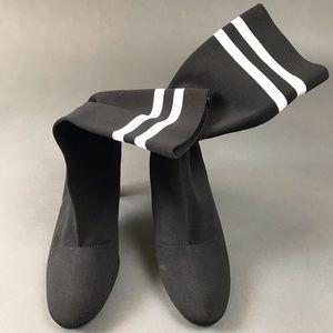 Circus Sam Edelman Joy Sock Boot